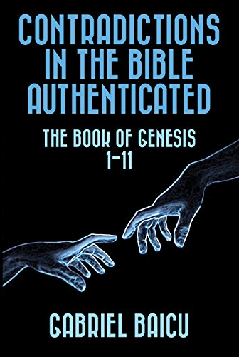 Contradictions-in-the-Bible-cover-book